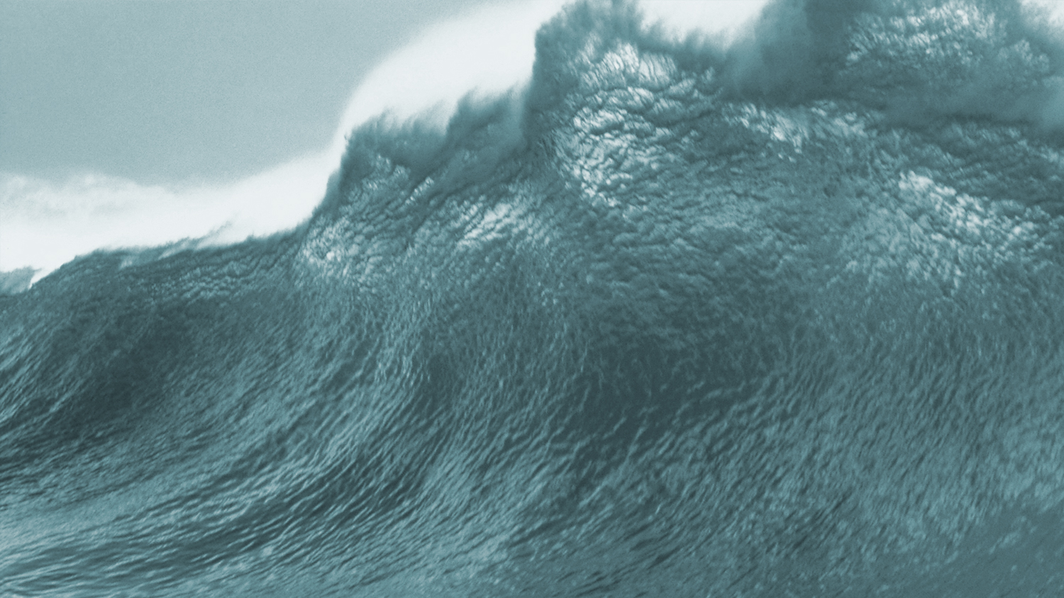 An image of a large wave